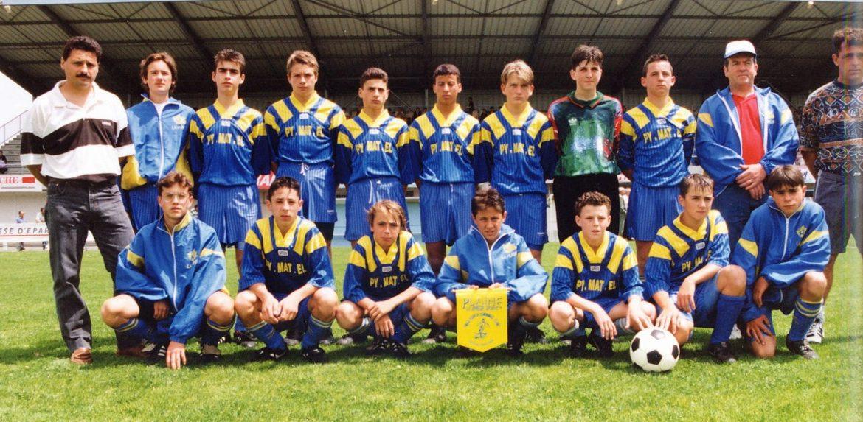 1980-1990_pscf