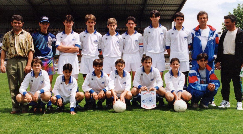 1980-1990_pscf_2
